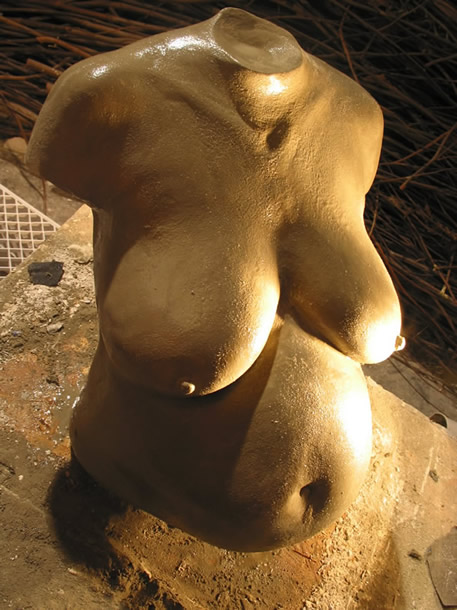katherina's world: Bellycasting and Bodycasting for Pregnant